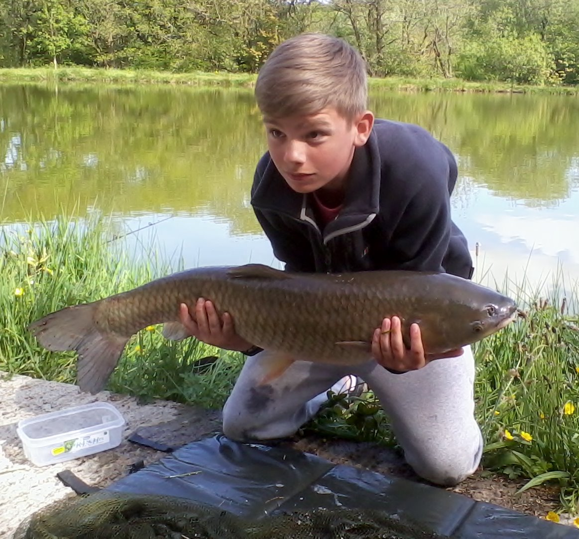 01.06.2013_Jack_jones__20_lb_12_oz_grass_carp